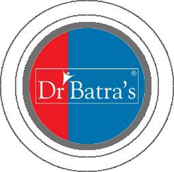 Dr. Batras