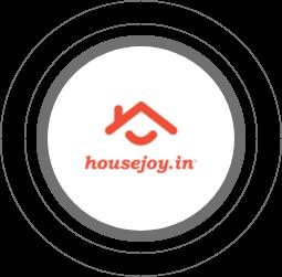 Housejoy