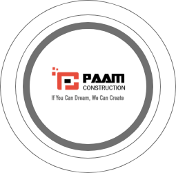 Paam Construction
